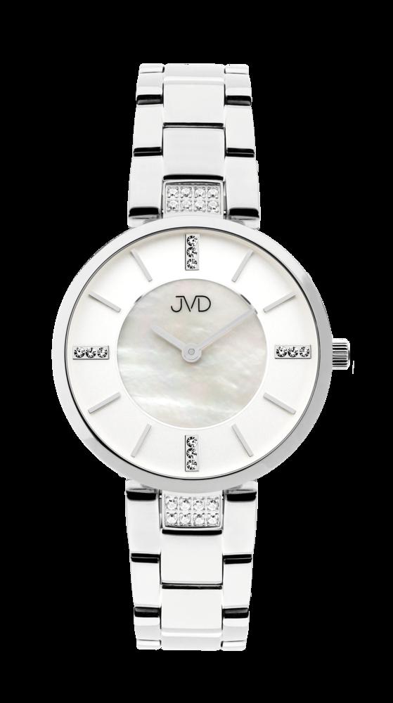 Náramkové hodinky JVD JG1018.1