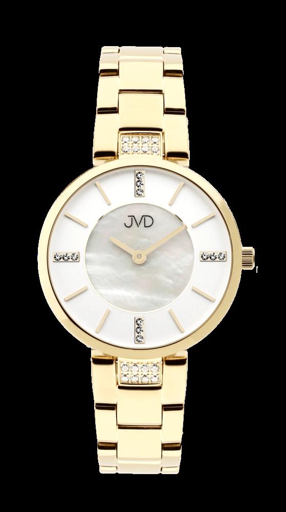 Náramkové hodinky JVD JG1018.3