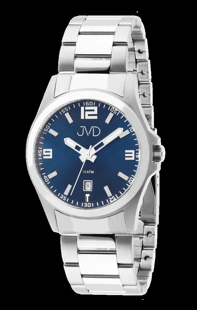 JVD J1041.19