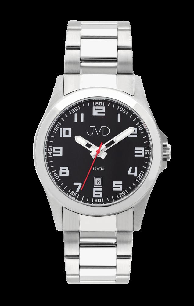 Náramkové hodinky JVD J1041.36