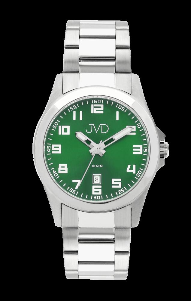 Náramkové hodinky JVD J1041.38