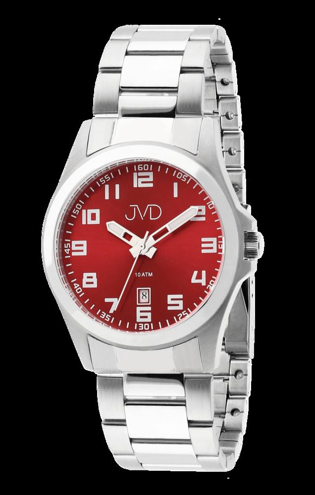 JVD J1041.39