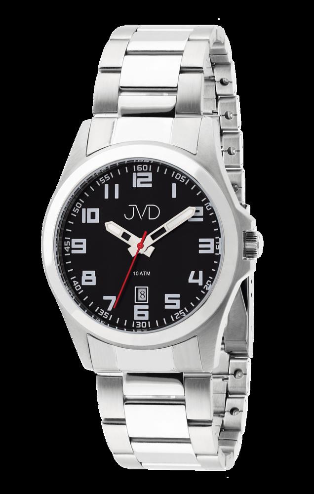 JVD J1041.36