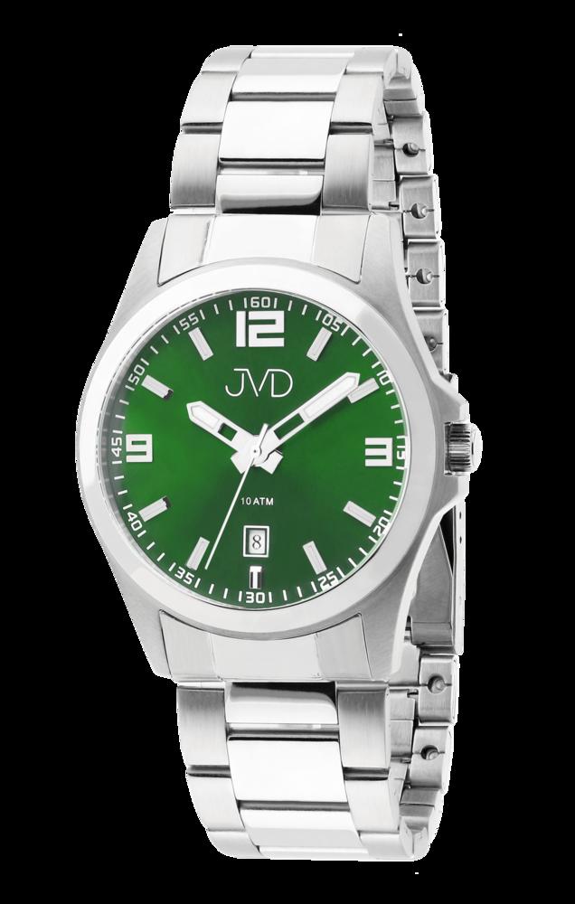 JVD J1041.37