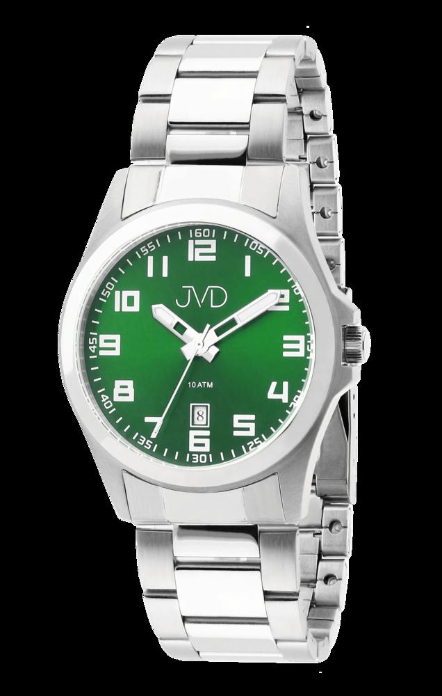JVD J1041.38