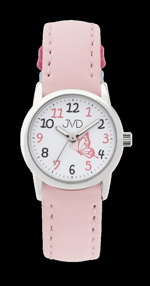 Náramkové hodinky JVD J7198.3