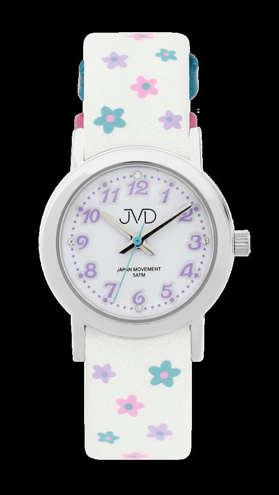 Náramkové hodinky JVD J7197.3