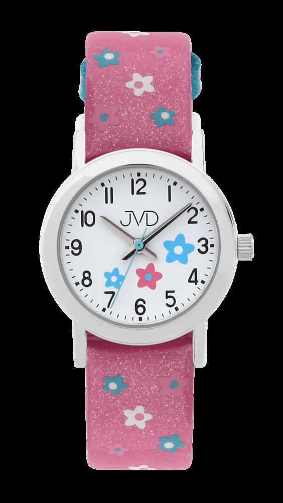 Náramkové hodinky JVD J7196.1