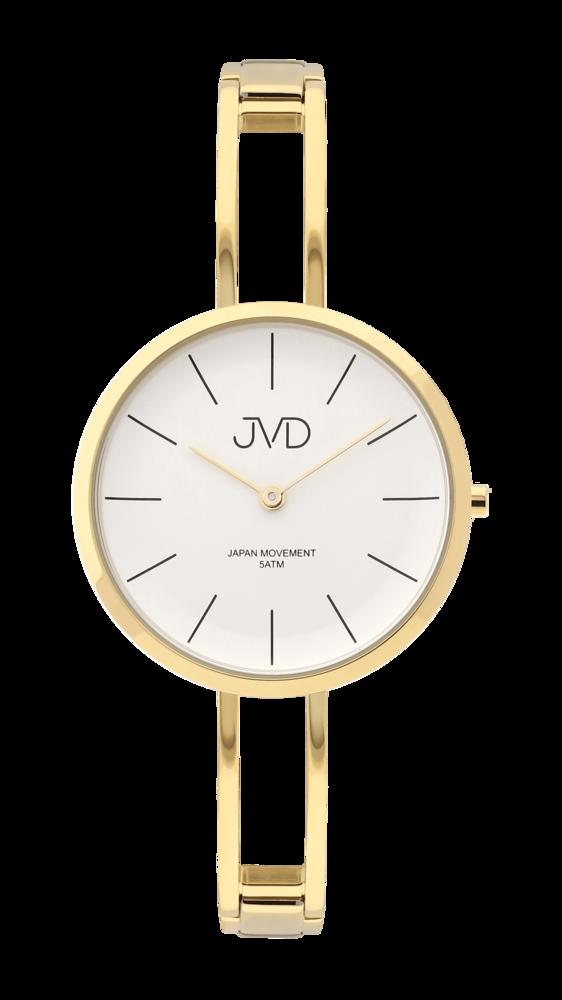 Náramkové hodinky JVD J4188.2