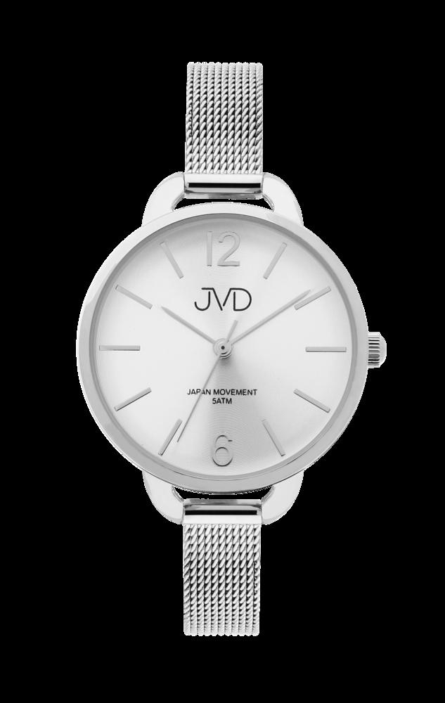 Náramkové hodinky JVD J4186.1