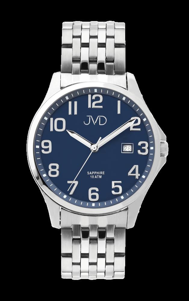 Náramkové hodinky JVD JE612.2