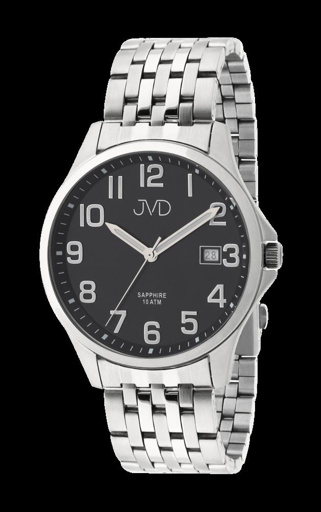 JVD JE612.3