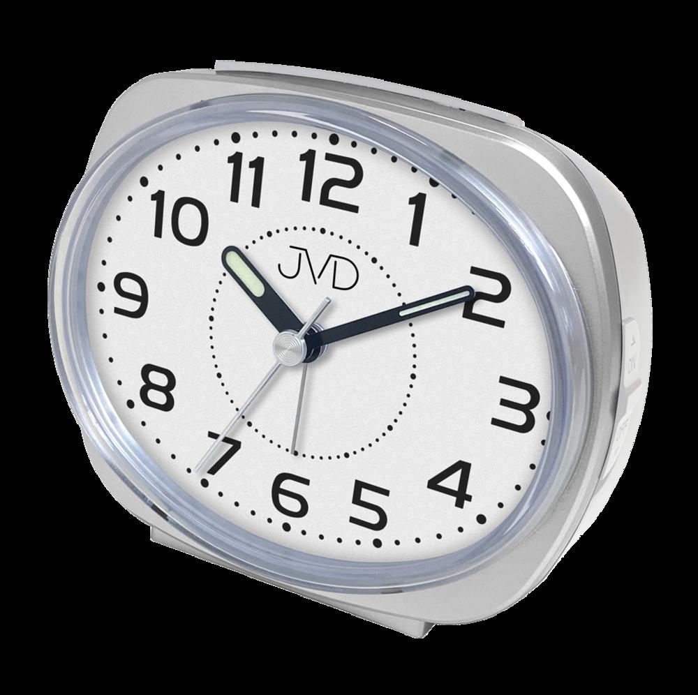 Budik JVD SRP001.2