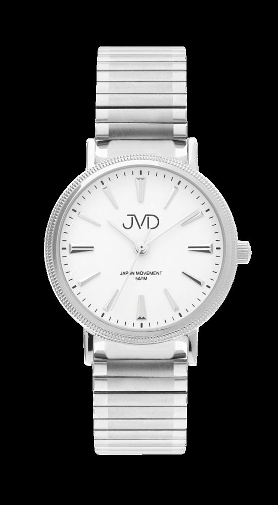 Náramkové hodinky JVD J4187.1