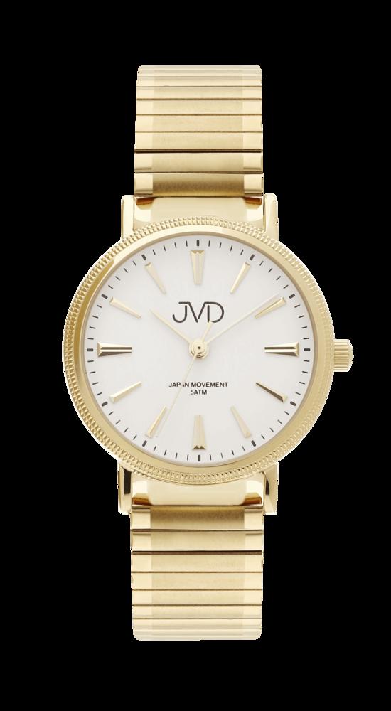 Náramkové hodinky JVD J4187.3