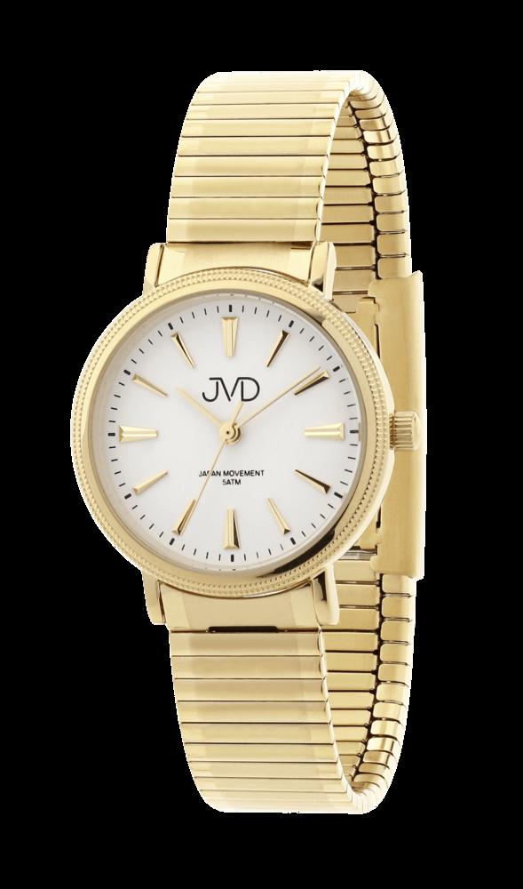 JVD J4187.3