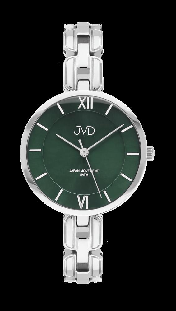 Náramkové hodinky JVD J4185.1