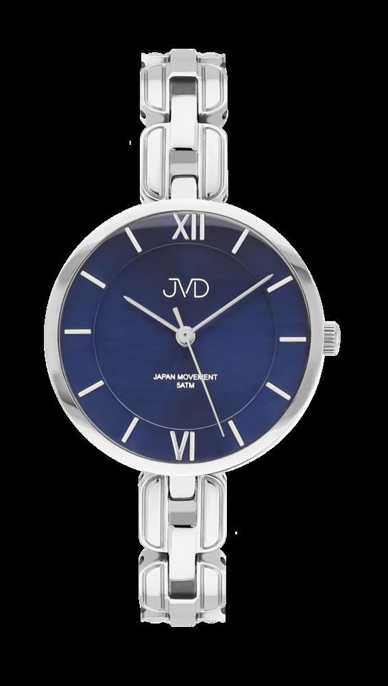 Náramkové hodinky JVD J4185.3