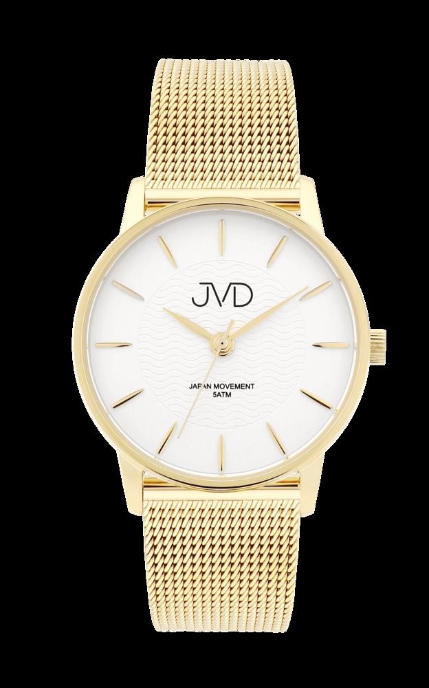 JVD J4189.3