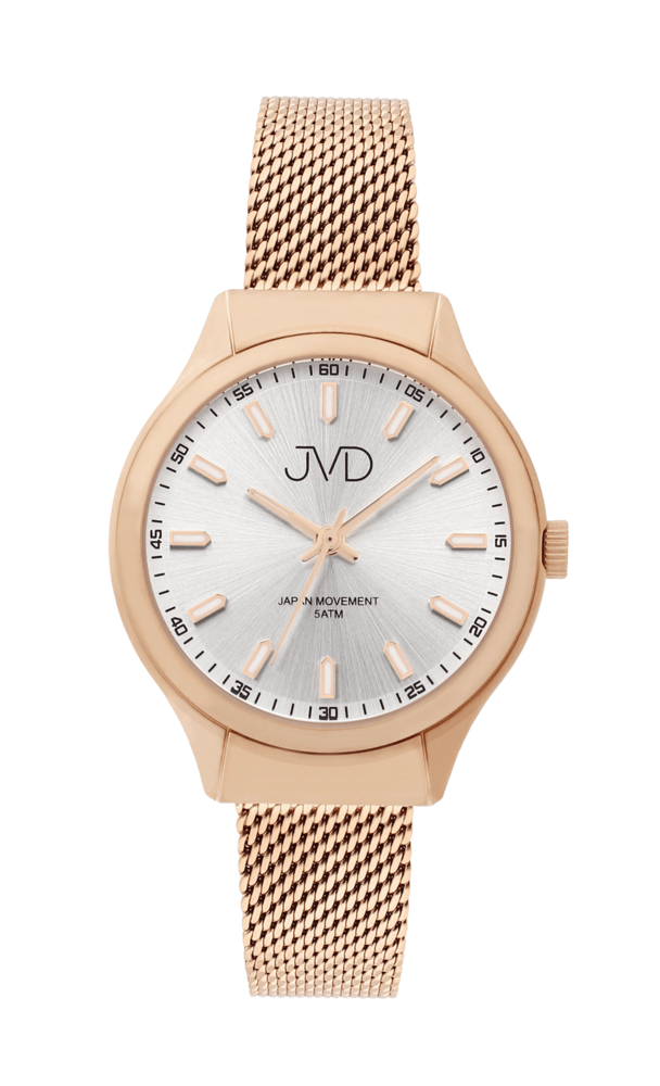 Náramkové hodinky JVD J5031.1