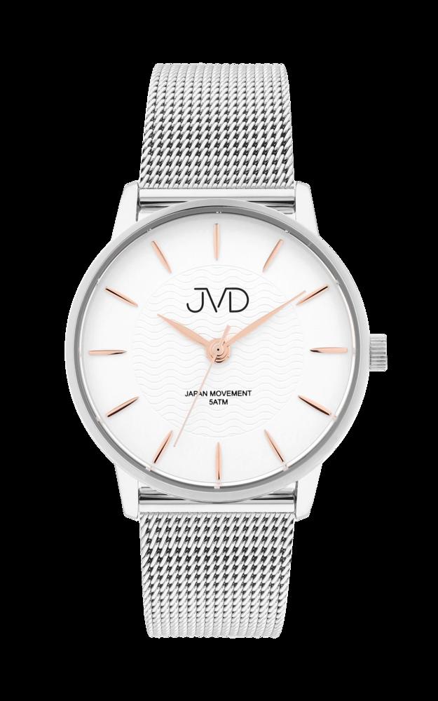 Náramkové hodinky JVD J4189.2