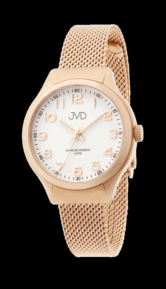 JVD J5031.2