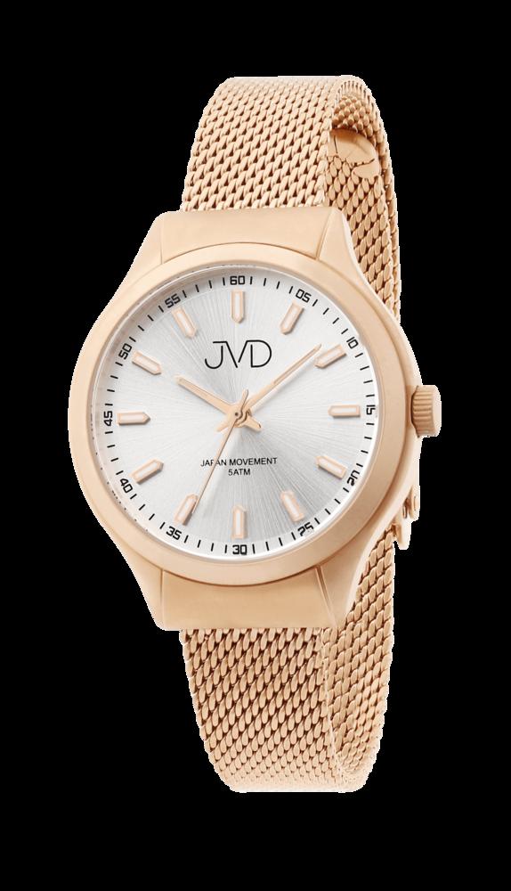 JVD J5031.1
