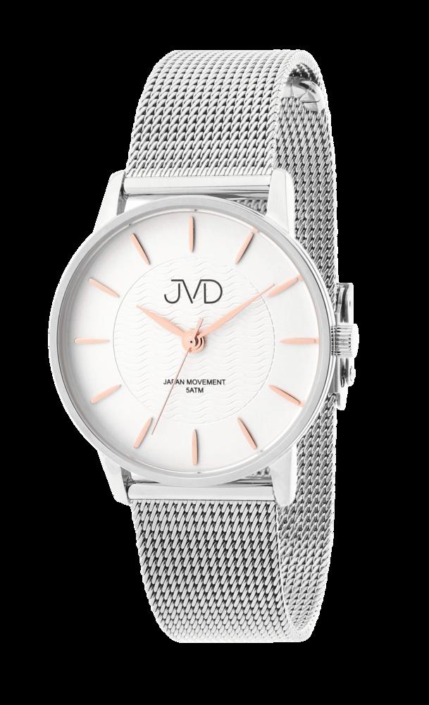 JVD J4189.2