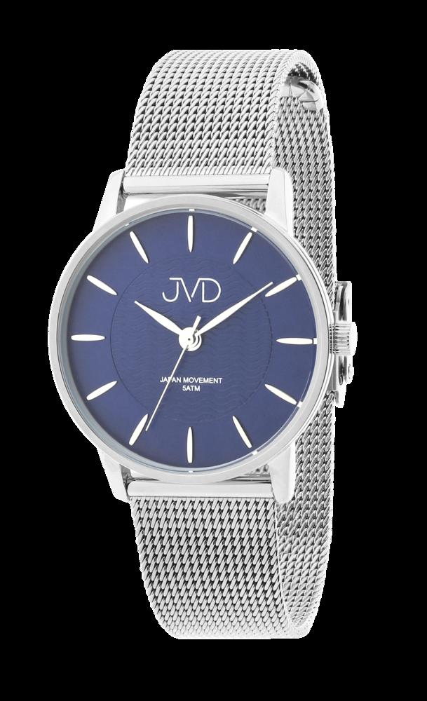 JVD J4189.1