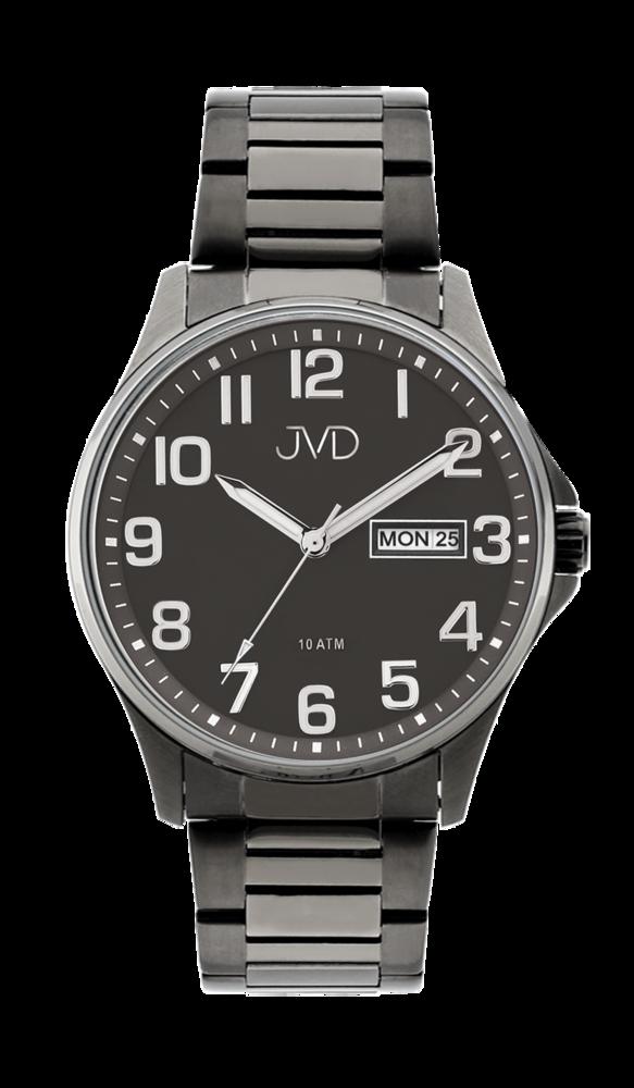 JVD JE611.4
