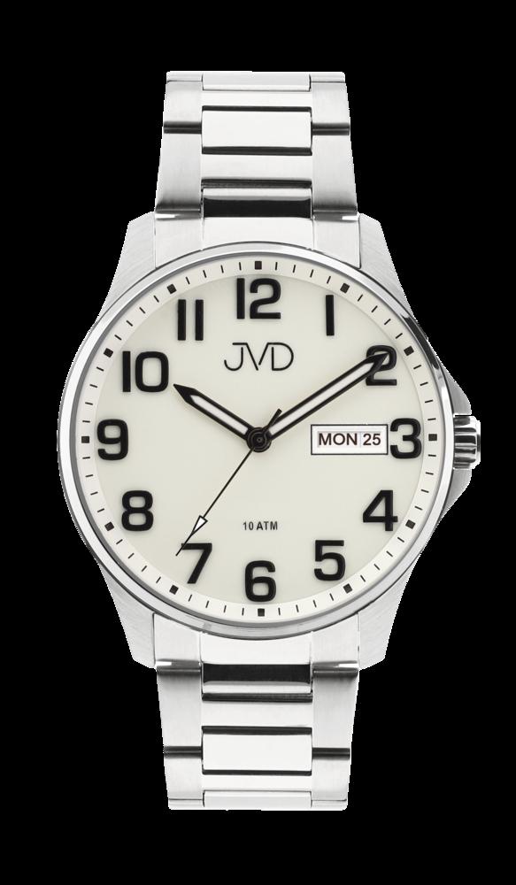 Náramkové hodinky JVD JE611.1