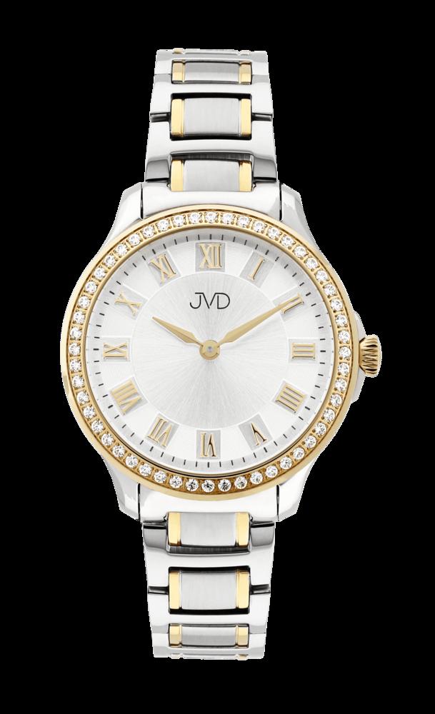 Náramkové hodinky JVD JG1022.3