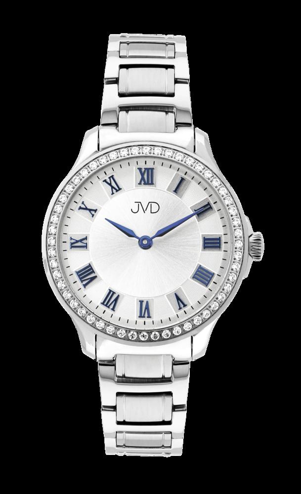 JVD JG1022.1