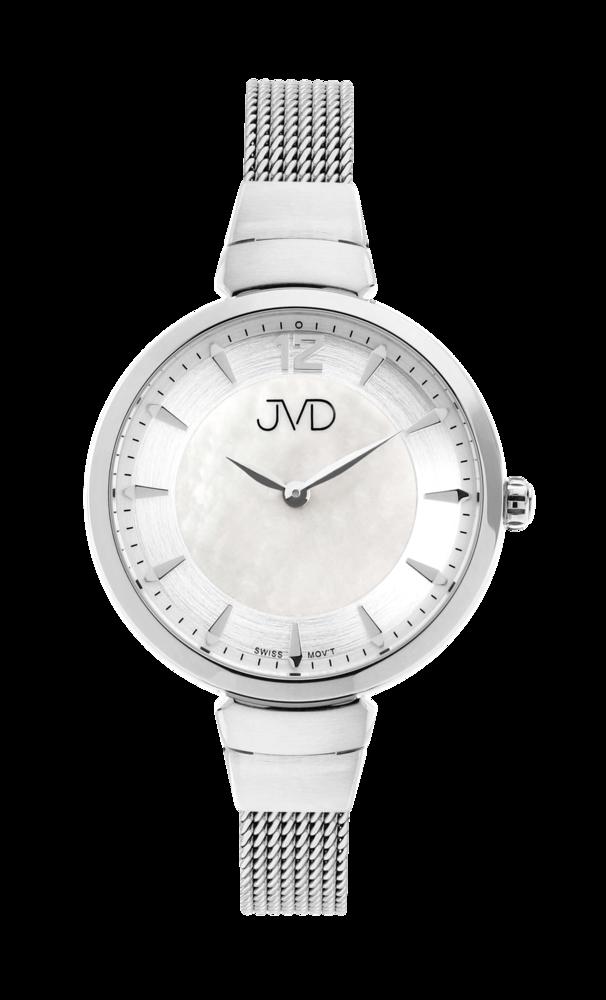 Náramkové hodinky JVD JG1021.1