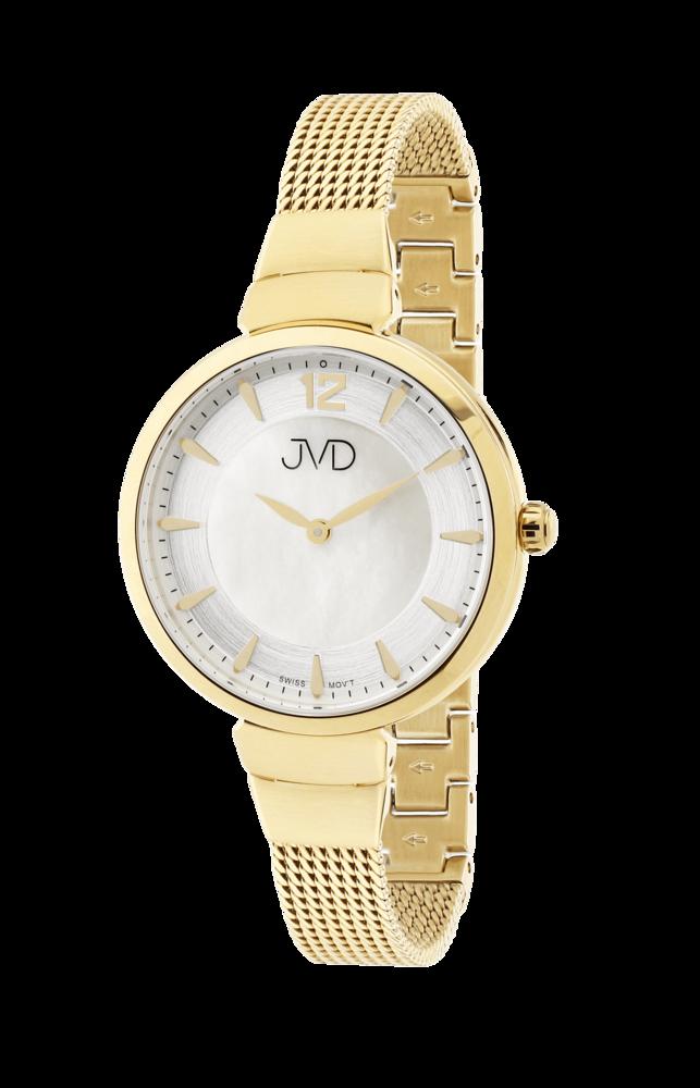 JVD JG1021.3