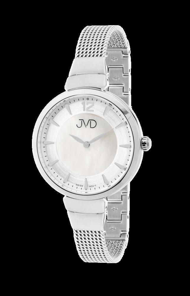 JVD JG1021.1