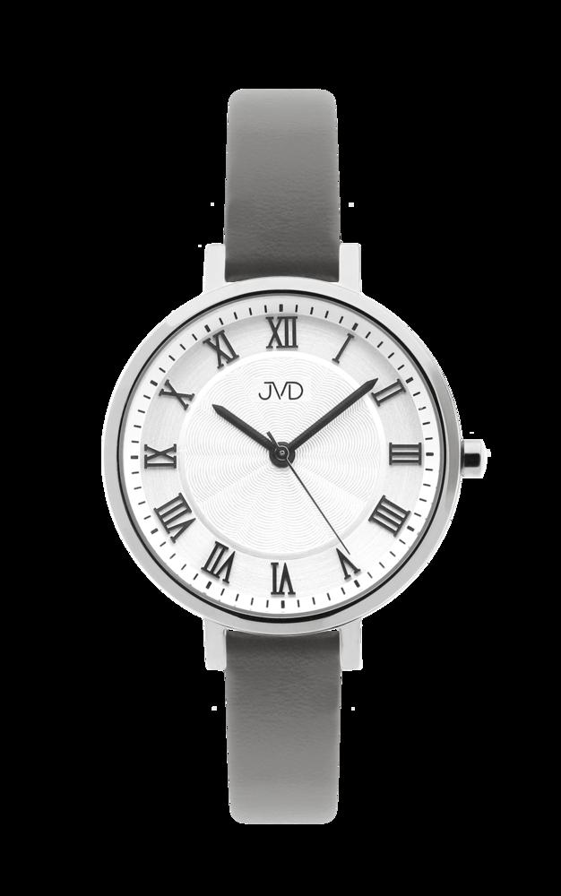 Náramkové hodinky JVD JZ203.3