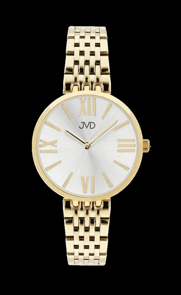 Náramkové hodinky JVD JZ205.4