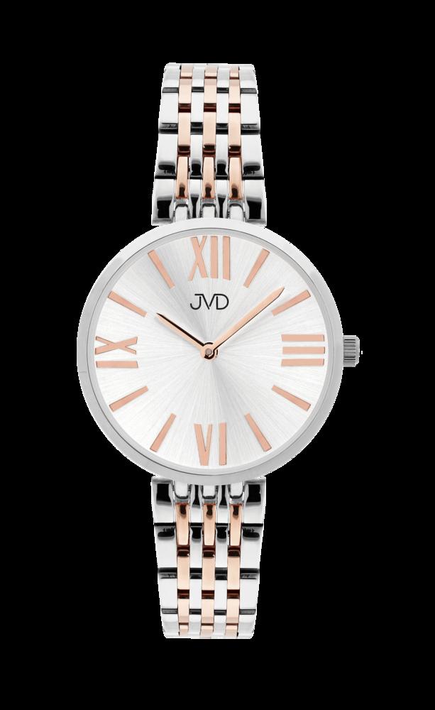 Náramkové hodinky JVD JZ205.1