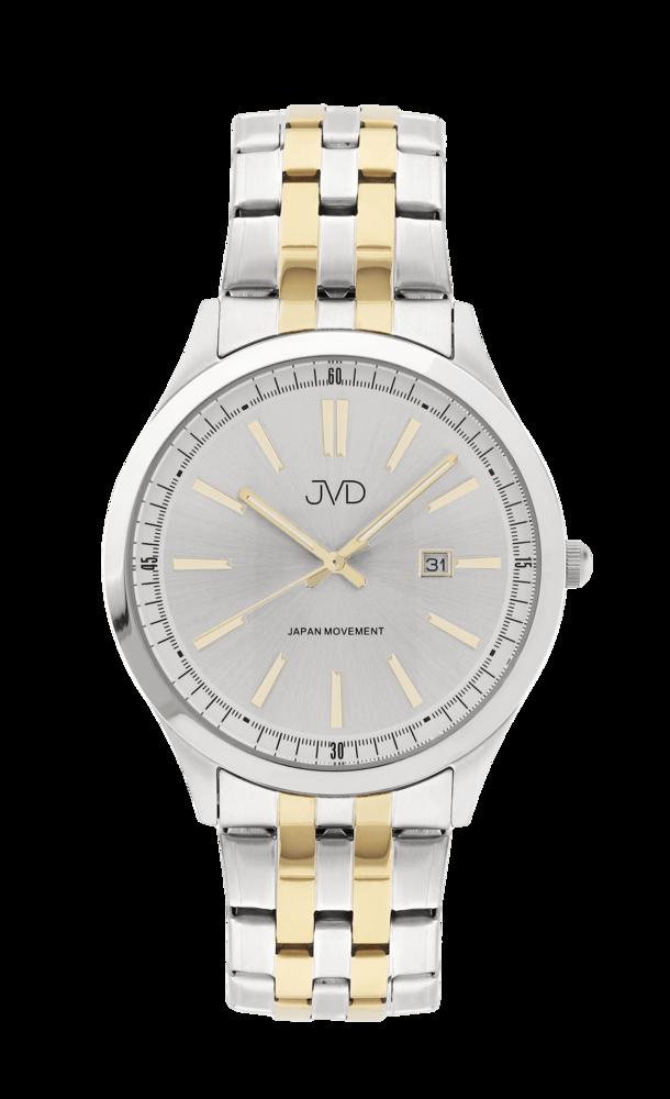 Náramkové hodinky JVD JVDW 84.3