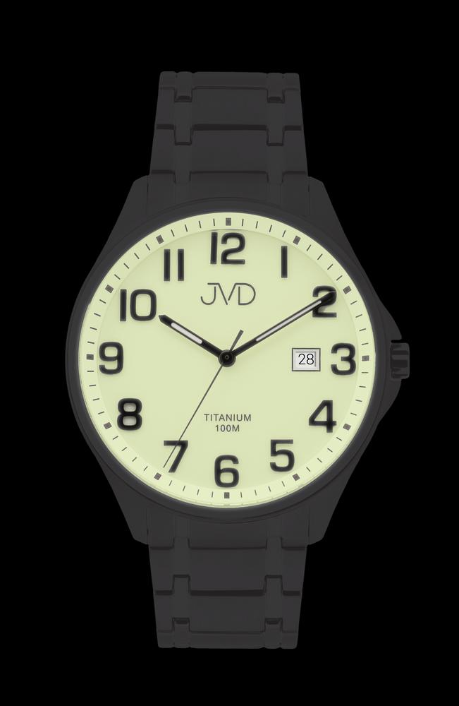 JVD JE2001.1