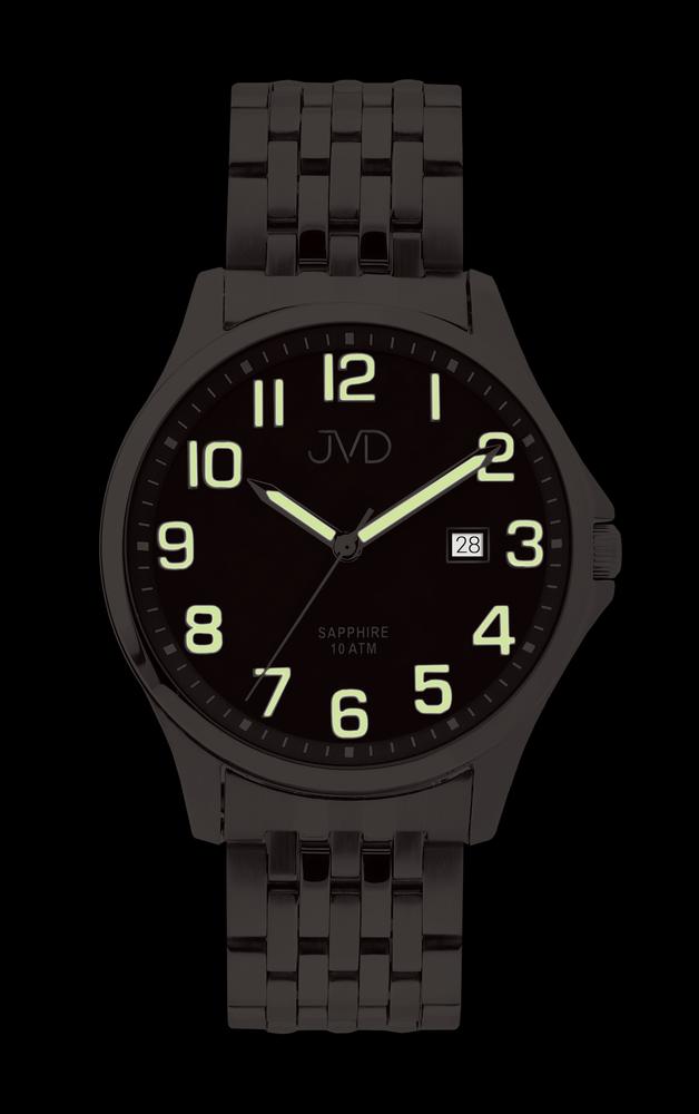 JVD JE612.2