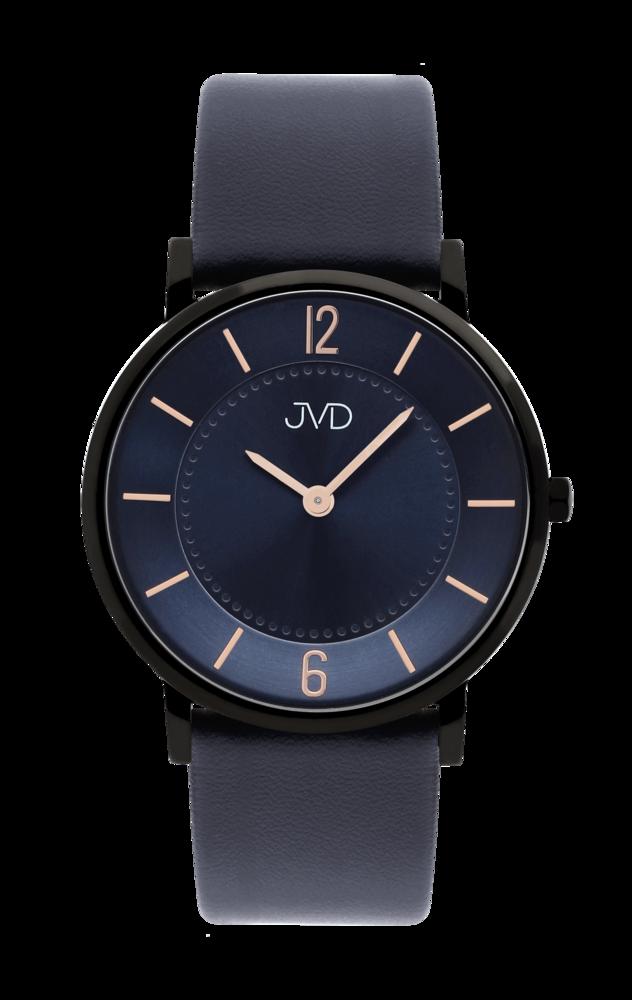JVD JZ8002.2