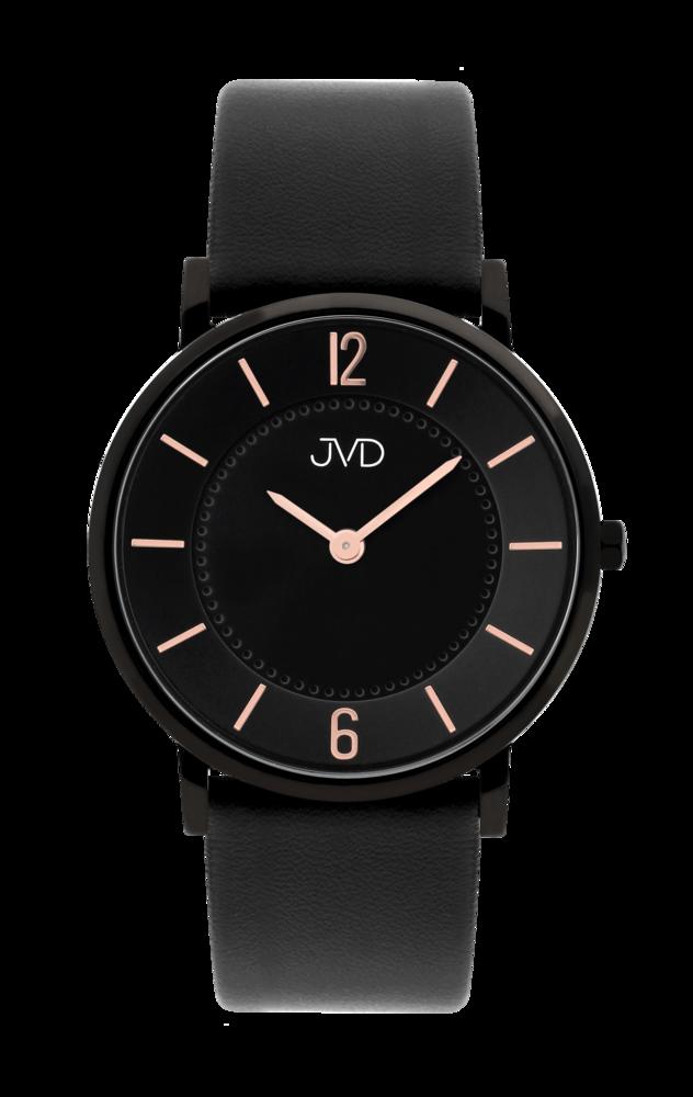 Náramkové hodinky JVD JZ8002.1