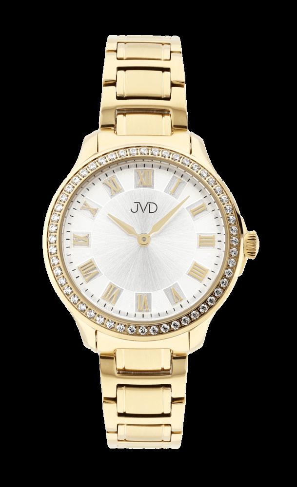 Náramkové hodinky JVD JG1022.4