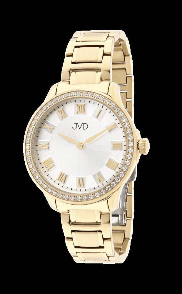 JVD JG1022.4