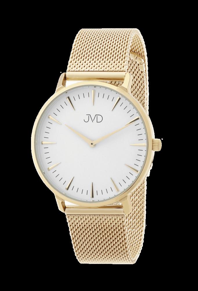 JVD J-TS18