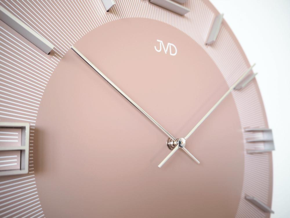 JVD HC34.3