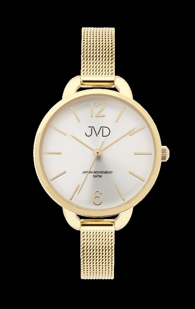 Náramkové hodinky JVD J4186.2