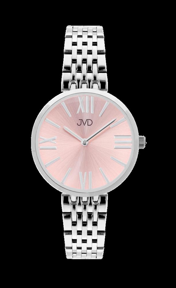 Náramkové hodinky JVD JZ205.2